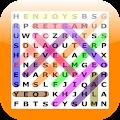 Word Search Fun download