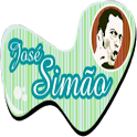 Buemba Buemba com José Simão icon