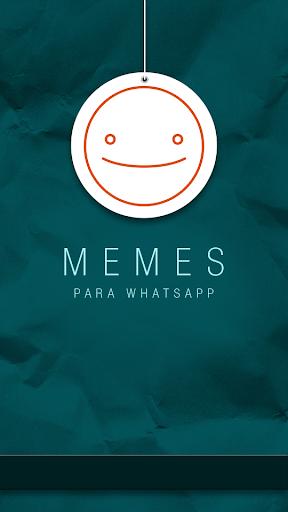 Memes Plus