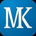 MK E-Paper icon