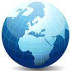 TraduzApp icon