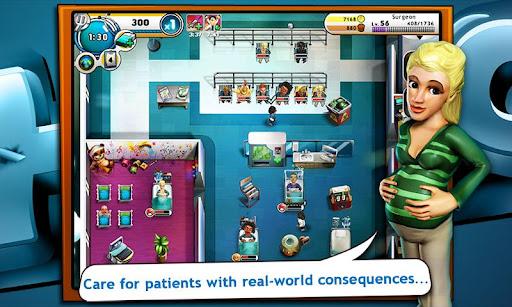 Theme hospital™ for pc | origin.