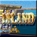 Island Slots icon