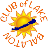 Club of Lake Balaton