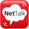 NetTalk by True icon