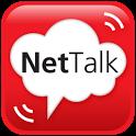 NetTalk by True icon