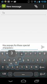 Dynamic Keyboard - Pro Screenshot 2