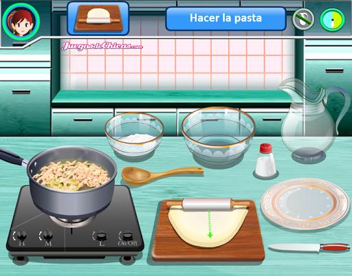 遊戲做雞 休閒 App-癮科技App