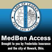 Fredericks Insurance