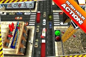 [JEU] TRAFFIC PANIC 3D : Provoquez des accidents aux carrefour [Gratuit] AOcY5djT6TVFFe4EeWEeX2MluRaAM_Qy5pyN5f7Uh1h5zjQyU1jh4CNrE3nuKyVUpyg=h230