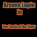 The Teeth of the Tiger logo