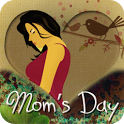 Mom's Day icon