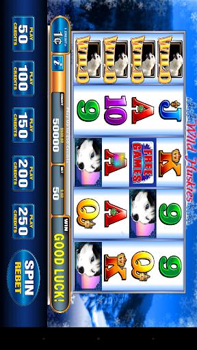 carnival cruise casino app