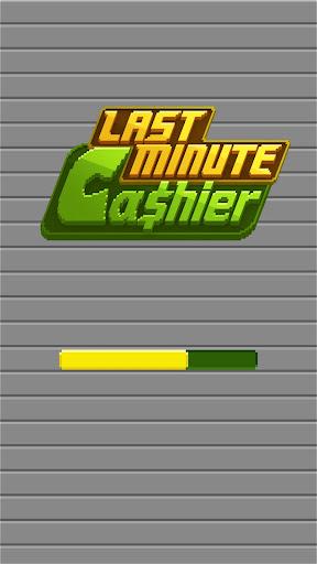 【免費休閒App】Pixel Store : Midnight Rush-APP點子