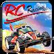 RC Racing