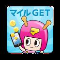 マイルGET☆アプリ icon