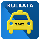 Kolkata Taxi Fare Calculator