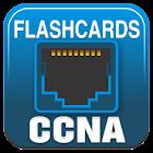 CCNA en Español - Flashcards icon