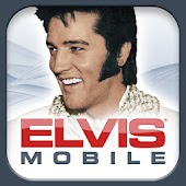 Official ELVIS Mobile 2.0