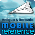 Antigua & Barbuda Travel Guide icon