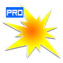 Self Destruct Button Pro logo
