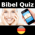 Deutsch Bibel Quiz-Fragen