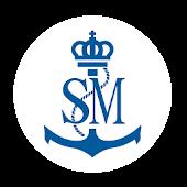 Salvamento Marítimo SafeTrx