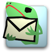 FrogMail