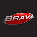 Radio Brava logo