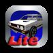 BB Rally Lite