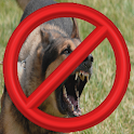Anti Bark icon