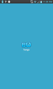 Bollywood Songs PK