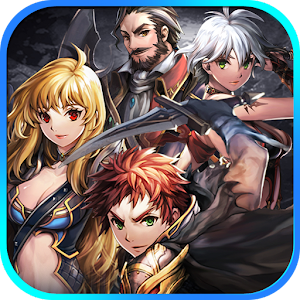 S.O.L : Stone of Life EX Mod (Unlimited Coins, Gems & HP) v1.2.0 APK
