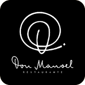 Don Manoel Restaurante