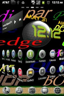 Download launcher windows 7 for android apk apple passbook
