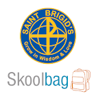 St Brigid's Catholic Skoolbag icon
