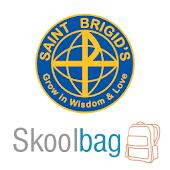 St Brigid's Catholic Skoolbag
