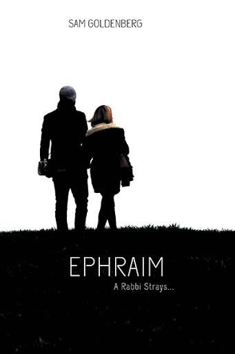 Ephraim cover