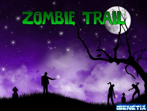 Zombie Trail