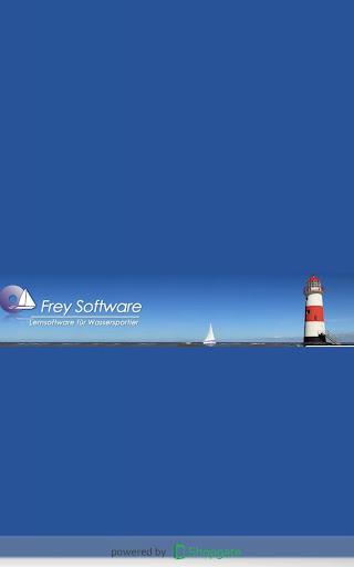 Frey Software