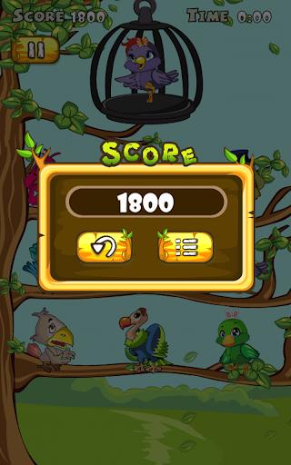 玩解謎App|鳥キャッチ - かわいい子供向けゲーム免費|APP試玩