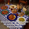 BochincheBook icon