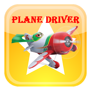 Train drawing game for kids - Android Apps on Google Play