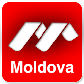 TopNews Moldova