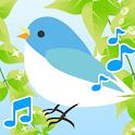無料・五月病、月曜日が憂鬱な人の為の音楽 オトサプリ 5月病