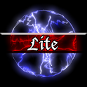 Battle Shock Lite icon