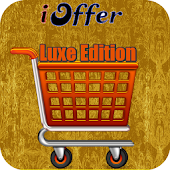 Ioffer Luxe Edition