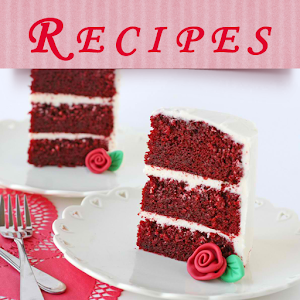 Cake Art Recipes : Cake Recipes! - Android Apps on Google Play