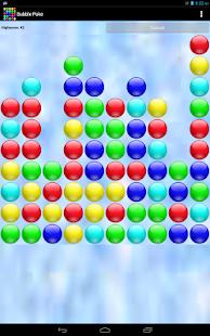 Game Bubble Poke™ APK for Windows Phone