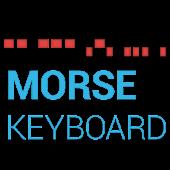 Morse Keyboard